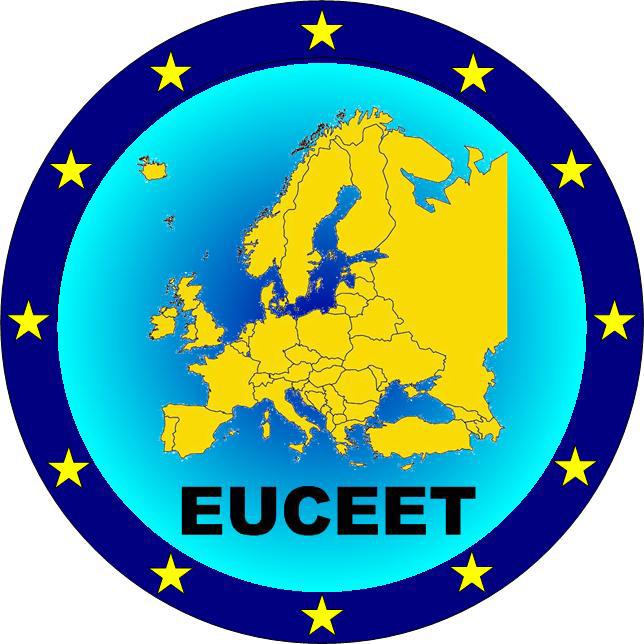 Euceet 2018