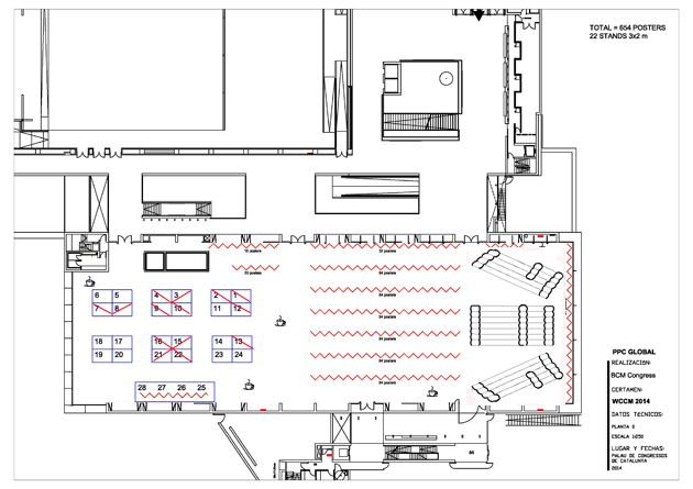 Exhibition Booth Floor Plan : Booth floor plan software onvacations wallpaper